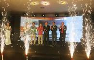 Kỉ niệm 10 năm thành lập: Gamuda Land Việt Nam ra mắt hàng loại ưu đãi đặc biệt