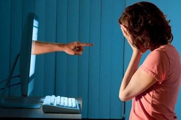 Nói xấu, bôi nhọ người khác trên internet sẽ bị xử lý