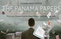 Điểm mặt 189 tổ chức, cá nhân Việt có trong Hồ sơ Panama