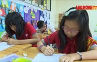 NÓNG 24H: Hiểu hơn về 11,2 tỷ đồng hỗ trợ tiền ăn trưa cho trẻ mẫu giáo