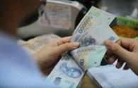 NÓNG 24H: Lương tối thiểu vùng sắp tăng 250.000 đồng/tháng