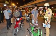 NÓNG 24H: Hình dáng siêu xe triệu đô 174 bánh tại Hải Phòng