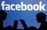 NÓNG 24H: Facebook chặn đường 'sống ảo' của nhiều tài khoản Việt Nam