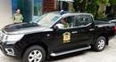 NÓNG 24H: Đà Nẵng chi 70 tỷ đồng trang bị 56 ôtô cho công an phường