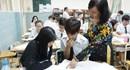 NÓNG 24H: TP HCM tạo điều kiện cho giáo viên dạy thêm đúng quy định