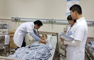 NÓNG 24H: Kiểm tra 66 bệnh viện để đánh giá sự hài lòng của người bệnh