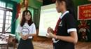 Hành trình đặc biệt của cô gái dạy trẻ chống xâm hại tình dục
