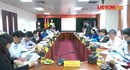 Tổng LĐLĐVN và Ủy ban Về các vấn đề xã hội của QH: Hợp tác chăm lo cho người lao động