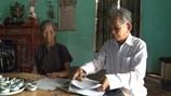 Chậm trễ khen thưởng 2 lão nông chống tham nhũng: UBND tỉnh Bắc Ninh làm trái luật thi đua, khen thưởng?