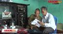 Bắc Ninh tiếp tục xin hoãn trả lời khen thưởng 2 lão nông khui gần 3000 hồ sơ thương binh giả