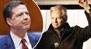 WikiLeaks muốn tuyển dụng cựu giám đốc FBI nóng nhất hôm nay