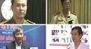 Vinh quang Việt Nam trước giờ G: Xúc động, tự hào và trách nhiệm