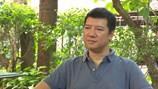 BLV Quang Huy: U20 Việt Nam cần phát huy tối đa 5 tiêu chí Nhanh, Thấp, Ngắn, Mạnh, Chuẩn