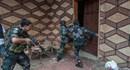 3 nước Đông Nam Á hợp tác quân sự chống khủng bố nóng nhất hôm nay