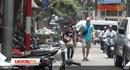 Vỉa hè Hà Nội như thế nào sau nhắc nhở của Thủ tướng?