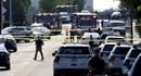 Video: Hiện trường vụ xả súng khiến lãnh đạo Hạ viện Mỹ bị thương