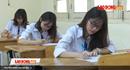 Bộ GDĐT lên tiếng về những tranh cãi trong kỳ thi THPT Quốc gia 2017