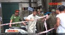 Video: Lời kể người dân chứng kiến hiện trường cháy nhà khiến cả gia đình 4 người tử vong