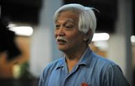"""ĐBQH Dương Trung Quốc: Trịnh Xuân Thanh đầu thú là cơ hội để làm rõ """"ô dù"""" to nhỏ đến đâu"""
