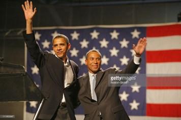 Nóng nhất hôm nay: Hé lộ người được ông Obama hậu thuẫn để trở thành tổng thống Mỹ tiếp theo