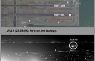 Nóng nhất hôm nay: Tiết lộ mới vụ hạ cánh suýt gây thảm họa hàng không tệ nhất lịch sử
