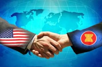 Mỹ kêu gọi ASEAN đoàn kết về vấn đề biển Đông