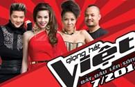 Giọng hát Việt nếu dàn xếp, người vi phạm sẽ đối mặt với luật pháp