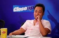 Vietnam Idol Gala 1: Giám khảo Quang Dũng thừa nhận sai lầm
