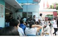 """Từ nghị quyết """"hạn chế"""" nhập cư của Đà Nẵng đến Luật Thủ đô: Quốc hội bàn lại """"vết đổ"""" Đà Nẵng"""