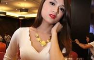 Hương Giang Idol: Sẽ luôn là cô gái tự tin, năng động và đam mê