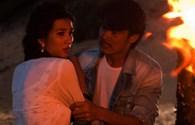 Phim của Lê Hoàng khai mạc Haniff 2012