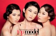 Ai sẽ giành ngôi quán quân Next Top Model?
