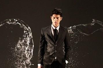 Noo Phước Thịnh làm khách mời đặc biệt tại Gala 4 Vietnam Idol