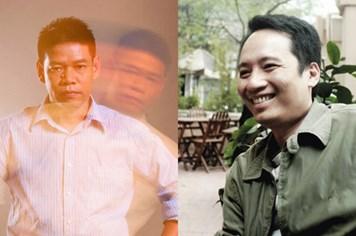 Top 6 Vietnam Idol thử sức với Anh Quân và Võ Thiện Thanh