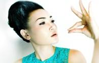 Thùy Trang chứng tỏ bản lĩnh tại Asia's Next Top
