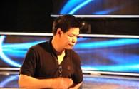"""Võ Thiện Thanh """"gánh"""" 3 cô gái Vietnam Idol"""