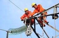Điện tăng giá trước tết: CPI có thể tăng thêm 0,12%