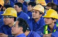 Nghệ An: Mức lương cao nhất đạt 40 triệu đồng/người/tháng