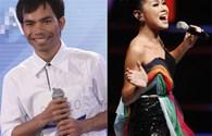 Dự đoán kết quả chung kết Vietnam Idol