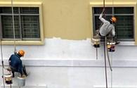 Cần tăng cường kiểm tra an toàn vệ sinh lao động