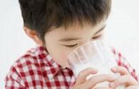 Sữa Organic có thay được sữa mẹ?
