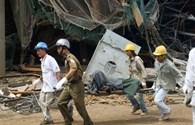 Quảng Ninh: 5 tháng đầu năm, có 18 người chết do TNLĐ
