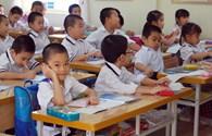 Bỏ chấm điểm tiểu học: Giáo viên than trời