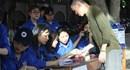 Nghệ An: Hơn 4.500 người tham gia phục vụ kỳ thi THPT