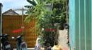 Vụ hàng xóm ngang nhiên bịt cổng ở Nghệ An: Vẫn án binh bất động