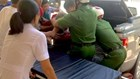 Nghệ An: Hàng xóm chém nhau vì tranh chấp đất đai, 3 người thương vong