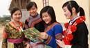 Kéo dài việc thực hiện chính sách hỗ trợ học tập đối với trẻ em, học sinh, sinh viên dân tộc rất ít người