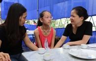 Quỹ XHTT Tấm Lòng Vàng Lao Động sẻ chia cùng gia đình các liệt sĩ gặp nạn trong vụ máy bay rơi
