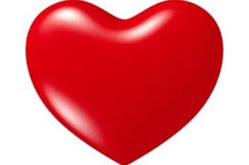 Quỹ Tấm lòng Vàng Lao Động tiếp nhận gần 2,58 tỉ đồng ủng hộ