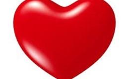Gần 165 triệu đồng ủng hộ các hoạt động từ thiện